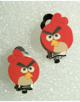 CY53 - Angry Birds