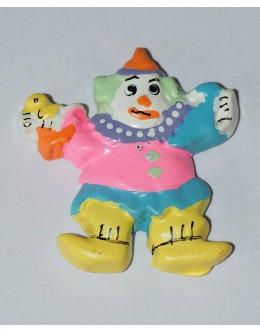 E0019 - Clown