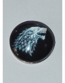 E0099 - Wolf Stark