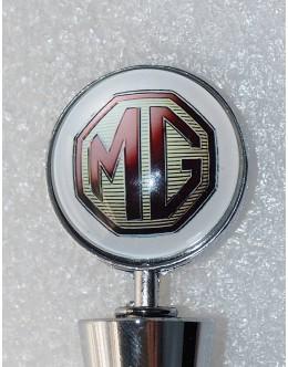 MG - 0023