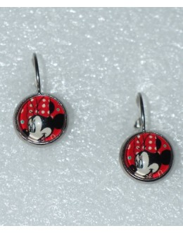 G0007 - Minnie Mouse