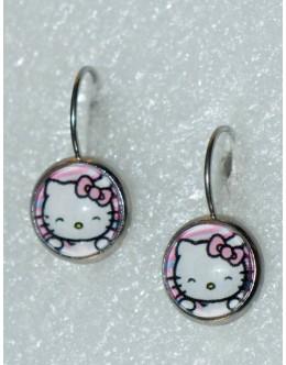 G0011 - Hello Kitty