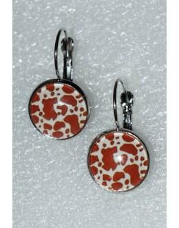 G0015 - Giraffenprint