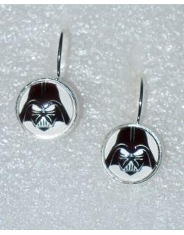 G0034 - Darth Vader