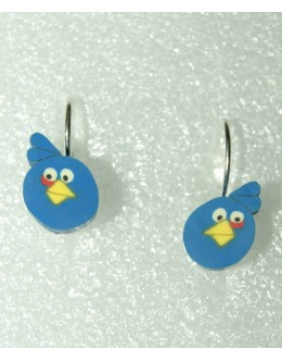 G0096 - Angry Birds