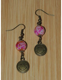 H1125 - Smiley