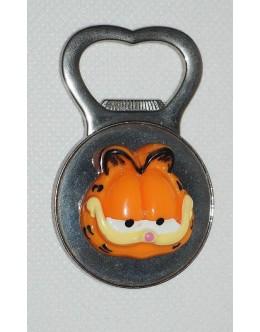 Garfield - 2085