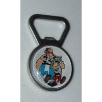 H2087 - Asterix & Obelix