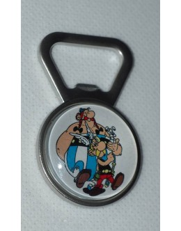 Asterix & Obelix - H2087