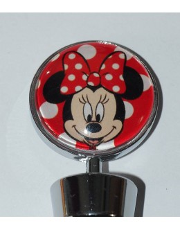 H2089 - Minnie Mouse