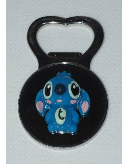 Stitch - 2092