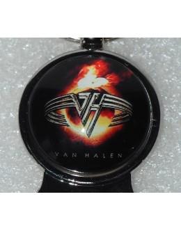 Van Halen - 2105