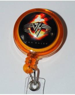 Van Halen - 2113