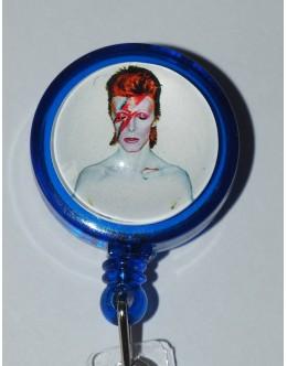 David Bowie - 2114