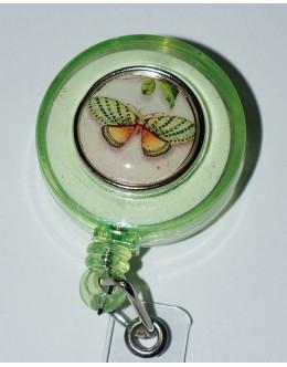 Vlinder - 2115