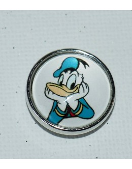 Donald Duck - H2125