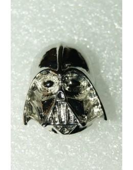 Darth Vader - 2145