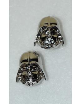 Darth Vader - 2157