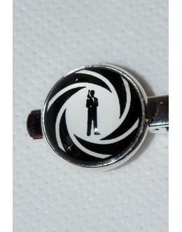 James Bond - 2167