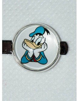 H2169 - Donald Duck