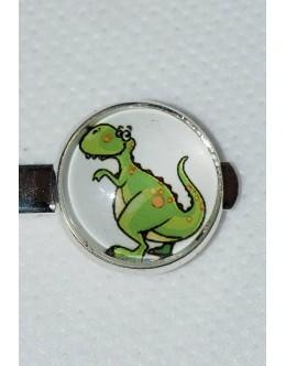 Dino - 2174