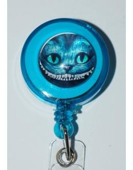 Cheshire Cat - 2179