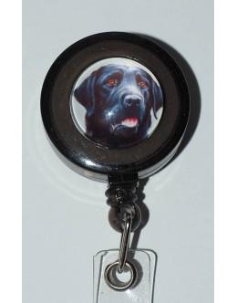 Hond - 2184