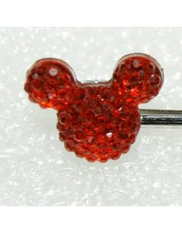 H2211 - Mickey Mouse
