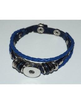 H2221 - Snap on armband