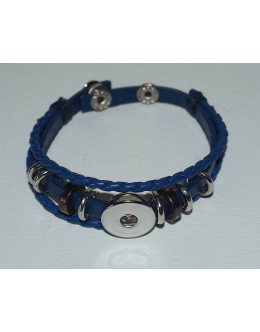 H2228 - Snap on armband