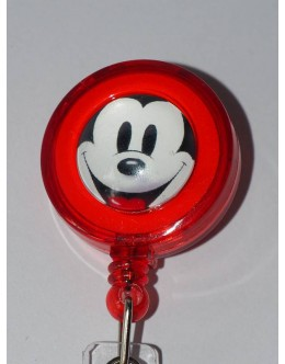 Mickey Mouse - 2259