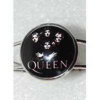 H2265 - Queen