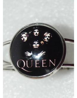 Queen - 2265