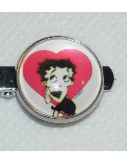 Betty Boop - 2272