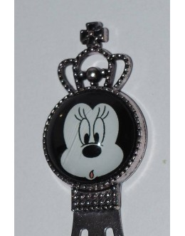 Mickey Mouse - 2303