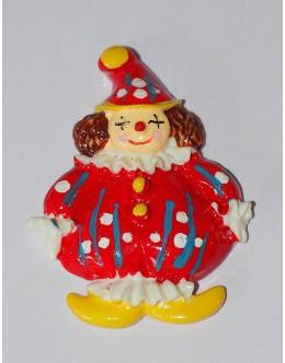 Clown - H2315