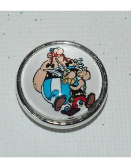 Asterix & Obelix - H2343