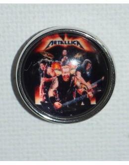 Metallica - H2347