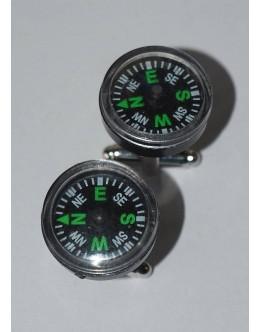 Compass - 2356