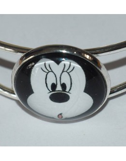 Mickey Mouse - 2358