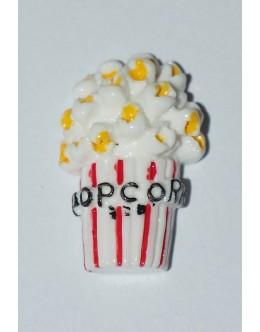 Popcorn - 2369