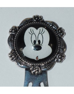 Mickey Mouse - 2414