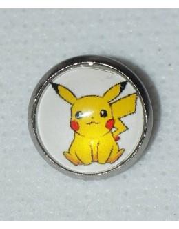 Pokemon - H2429