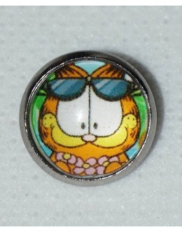 Garfield - H2433