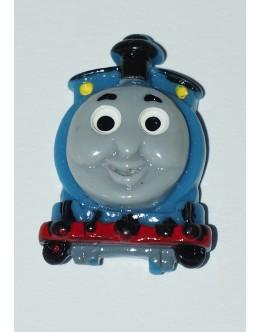 Thomas - 2523