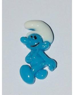 Smurf - H2564