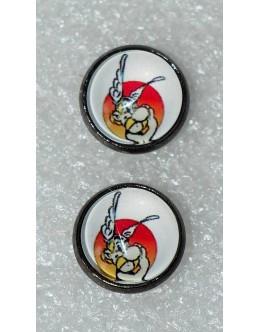 Asterix - H2603
