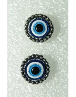 Boze oog (Nazar) - H2643