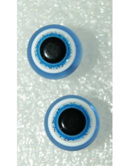 Boze oog (Nazar) - H2649
