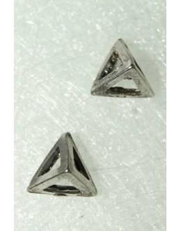 Driehoek - H2667
